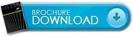 download free brochure